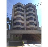 Foto de departamento en venta en  , arcos vallarta, guadalajara, jalisco, 2762107 No. 01