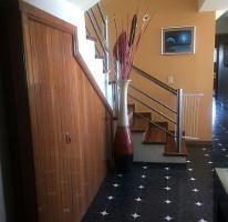 Foto de departamento en venta en  , arcos vallarta, guadalajara, jalisco, 2762107 No. 03