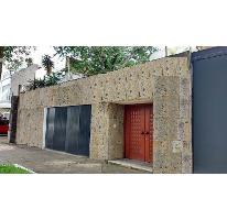 Foto de departamento en renta en  , arcos vallarta, guadalajara, jalisco, 2827159 No. 01