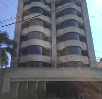Foto de departamento en venta en severo díaz , arcos vallarta, guadalajara, jalisco, 3064631 No. 01