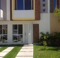Foto de casa en venta en areca sur , puente moreno, medellín, veracruz de ignacio de la llave, 0 No. 01