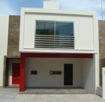 Foto de casa en renta en arecas 1, bonanzas, carmen, campeche, 1721780 no 01