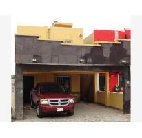 Foto de casa en venta en  , arecas, altamira, tamaulipas, 1001701 No. 01