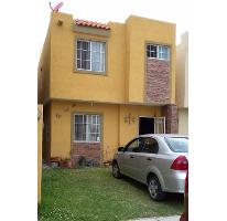 Foto de casa en venta en, anáhuac, san nicolás de los garza, nuevo león, 1772436 no 01