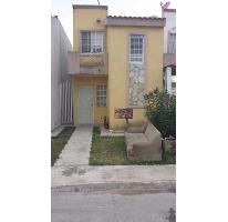 Foto de casa en venta en, arecas, altamira, tamaulipas, 1790134 no 01