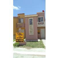 Foto de casa en venta en, arecas, altamira, tamaulipas, 1894056 no 01