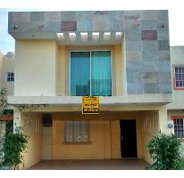 Foto de casa en venta en, arecas, altamira, tamaulipas, 1947094 no 01
