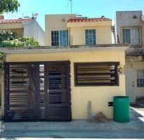 Foto de casa en renta en, arecas, altamira, tamaulipas, 2143508 no 01