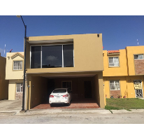 Foto de casa en venta en  , arecas, altamira, tamaulipas, 2247511 No. 01