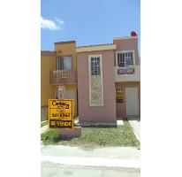 Foto de casa en venta en  , arecas, altamira, tamaulipas, 2527665 No. 01