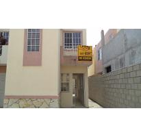 Foto de casa en venta en  , arecas, altamira, tamaulipas, 2586423 No. 01