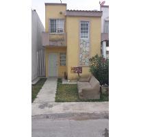 Foto de casa en venta en  , arecas, altamira, tamaulipas, 2639104 No. 01