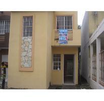 Foto de casa en venta en  , arecas, altamira, tamaulipas, 2861050 No. 01