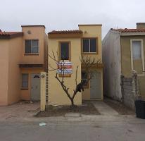 Foto de casa en venta en  , arecas, altamira, tamaulipas, 2884631 No. 01