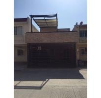 Foto de casa en venta en  , arecas, altamira, tamaulipas, 2912581 No. 01