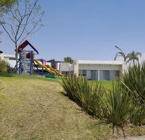 Foto de terreno habitacional en venta en arecibo 11, lomas de angelópolis ii, san andrés cholula, puebla, 0 No. 01