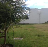 Foto de terreno habitacional en venta en arecibo , lomas de angelópolis privanza, san andrés cholula, puebla, 3879244 No. 03