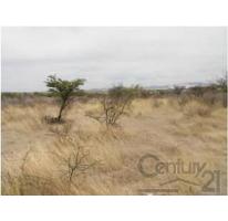 Foto de terreno comercial en venta en  , arellano, aguascalientes, aguascalientes, 2629487 No. 01