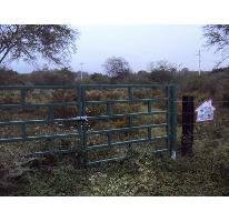Foto de terreno habitacional en venta en arenal 0, el barrial, santiago, nuevo león, 2126259 No. 01
