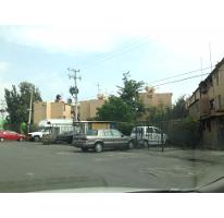 Foto de departamento en venta en  , arenal 1a sección, venustiano carranza, distrito federal, 1311867 No. 01