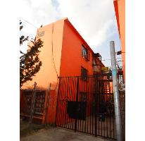 Foto de departamento en venta en  , arenal 1a sección, venustiano carranza, distrito federal, 1663958 No. 01