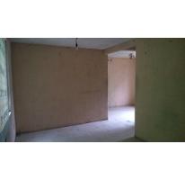 Foto de departamento en venta en  , arenal 1a sección, venustiano carranza, distrito federal, 1785040 No. 01