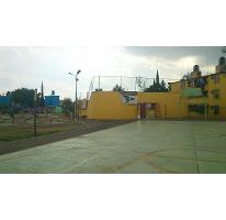 Foto de departamento en venta en  , arenal 1a sección, venustiano carranza, distrito federal, 1790080 No. 01