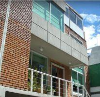 Foto de casa en venta en arenal 477, colinas del bosque, tlalpan, df, 1124137 no 01