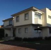 Foto de casa en venta en arenal 560, colinas del bosque, tlalpan, distrito federal, 0 No. 01