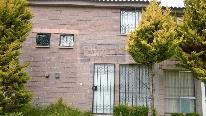 Foto de casa en condominio en venta en  2568, geovillas el nevado, almoloya de juárez, méxico, 773303 No. 01