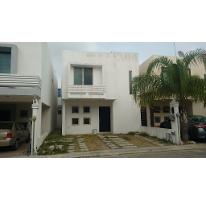 Foto de casa en venta en, arenal, tampico, tamaulipas, 1947708 no 01
