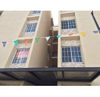 Foto de casa en venta en  , arenal, tampico, tamaulipas, 2264851 No. 01