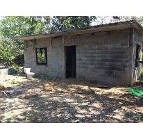 Foto de terreno habitacional en venta en  , arenal, tampico, tamaulipas, 2597758 No. 01