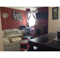 Foto de departamento en venta en  , arenal, tampico, tamaulipas, 2638456 No. 01