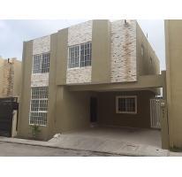 Foto de casa en renta en  , arenal, tampico, tamaulipas, 2810957 No. 01