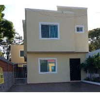 Foto de casa en venta en  , arenal, tampico, tamaulipas, 2995155 No. 01