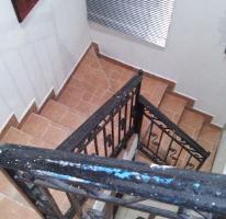 Foto de casa en venta en  , arenal, tampico, tamaulipas, 3807856 No. 01
