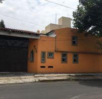 Foto de casa en venta en, arenal tepepan, tlalpan, df, 2111190 no 01