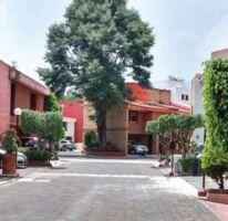 Foto de casa en condominio en venta en, arenal tepepan, tlalpan, df, 2206634 no 01