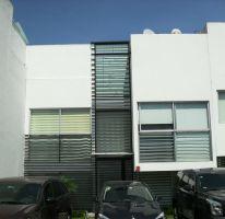 Foto de casa en venta en, arenal tepepan, tlalpan, df, 2393263 no 01