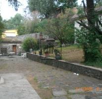 Foto de terreno habitacional en venta en, arenal tepepan, tlalpan, df, 484516 no 01