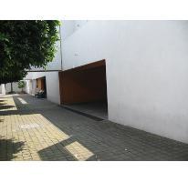 Foto de casa en venta en  , arenal tepepan, tlalpan, distrito federal, 2858994 No. 01