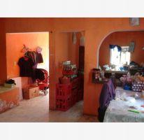 Foto de casa en venta en arenales, arenales tapatíos, zapopan, jalisco, 2380528 no 01
