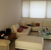 Foto de casa en venta en, arenales tapatíos, zapopan, jalisco, 1767976 no 01
