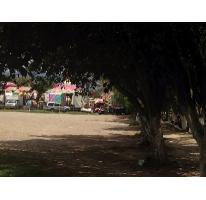 Foto de terreno habitacional en venta en  , arenales tapatíos, zapopan, jalisco, 2436932 No. 01