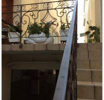 Foto de casa en renta en arequipa 26, lindavista sur, gustavo a madero, df, 1838300 no 01