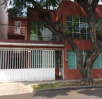 Foto de casa en venta en arequipa s/d, lindavista norte, gustavo a. madero, distrito federal, 4201747 No. 01