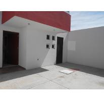 Foto de casa en renta en  , balcones de juriquilla, querétaro, querétaro, 1799776 No. 01