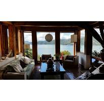 Foto de casa en renta en aretillo 105, valle de bravo, valle de bravo, méxico, 2962396 No. 01