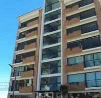 Foto de departamento en renta en arezo, lomas de angelópolis ii, san andrés cholula, puebla, 2773336 no 01